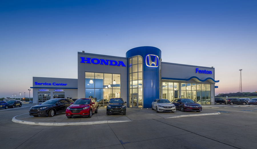 Nov 07,  · Finding that perfect pre-owned vehicle to fit your needs is easy when you visit our auto dealer near me. For the largest inventory in the area, click here.